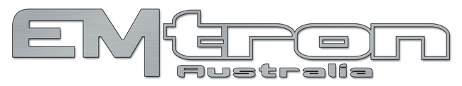 emtron-logo-australia-silver-web-shadow.jpg